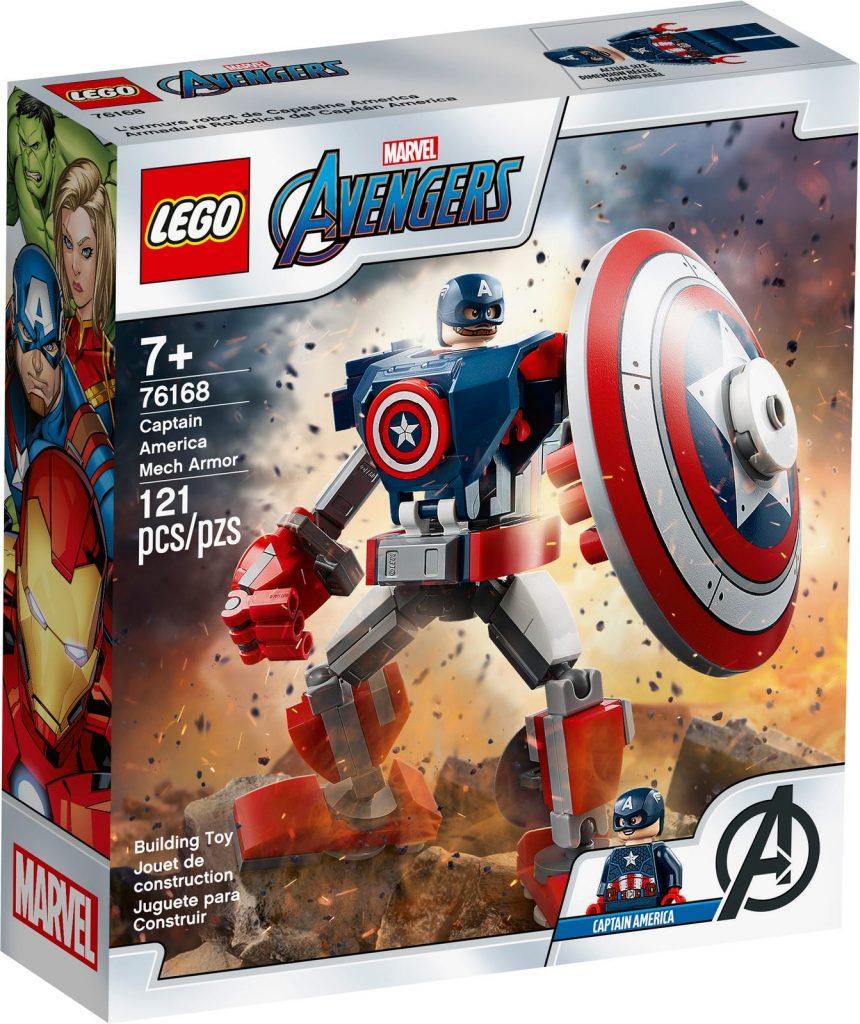 LEGO-Marvel-Avengers-Captain-America-Mech-Armor-76168_alt1-860x1024.jpeg