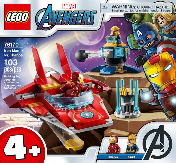 LEGO-Marvel-Avengers-Iron-Man-Thanos-76170-2.jpg
