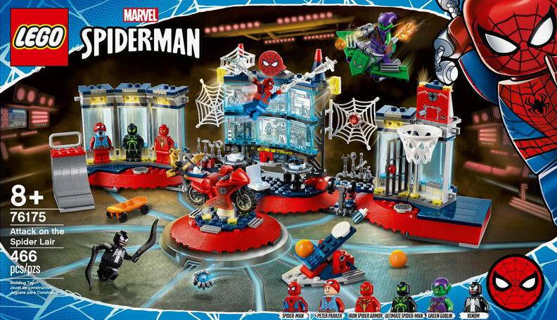 LEGO-Marvel-Avengers-Spiderman-Attack-Lair-76175-2.jpg