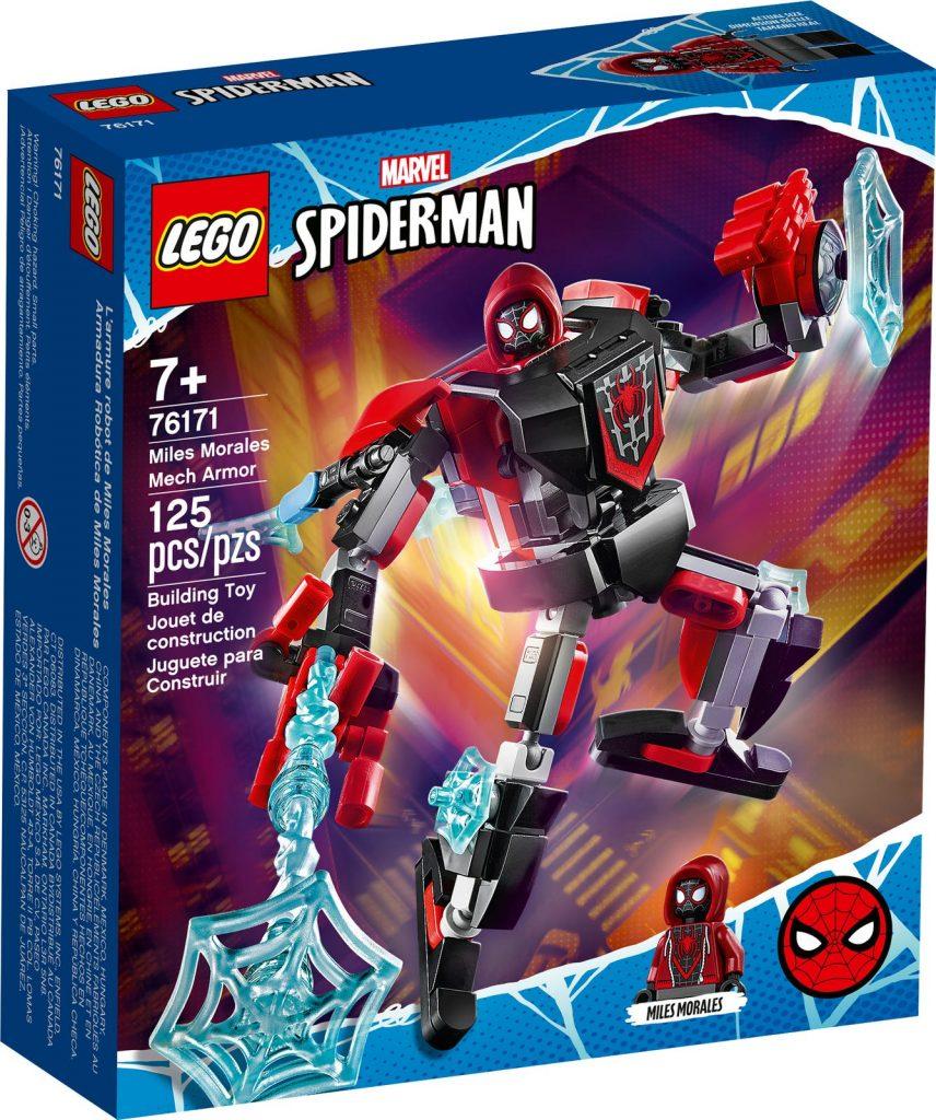LEGO-Marvel-Miles-Morales-Mech-Armor-76171_alt1-856x1024.jpeg