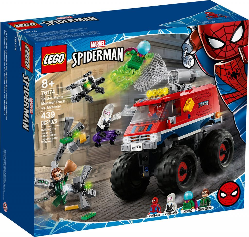 LEGO-Marvel-SpiderMan-Monster-Truck-76174_alt1-1024x972.jpeg