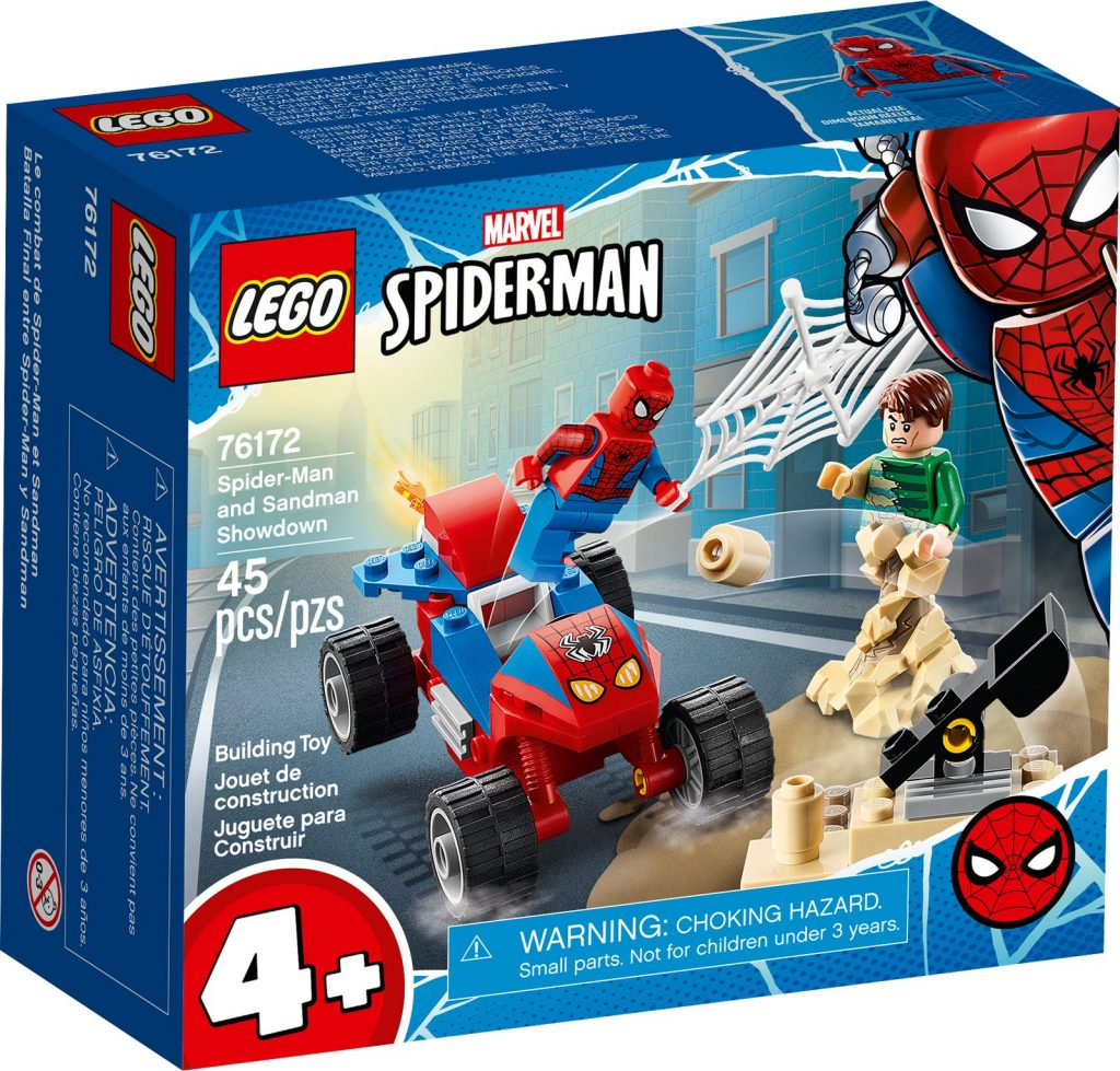 LEGO-Marvel-Spiderman-Sandman-76172_alt1-1024x979.jpeg