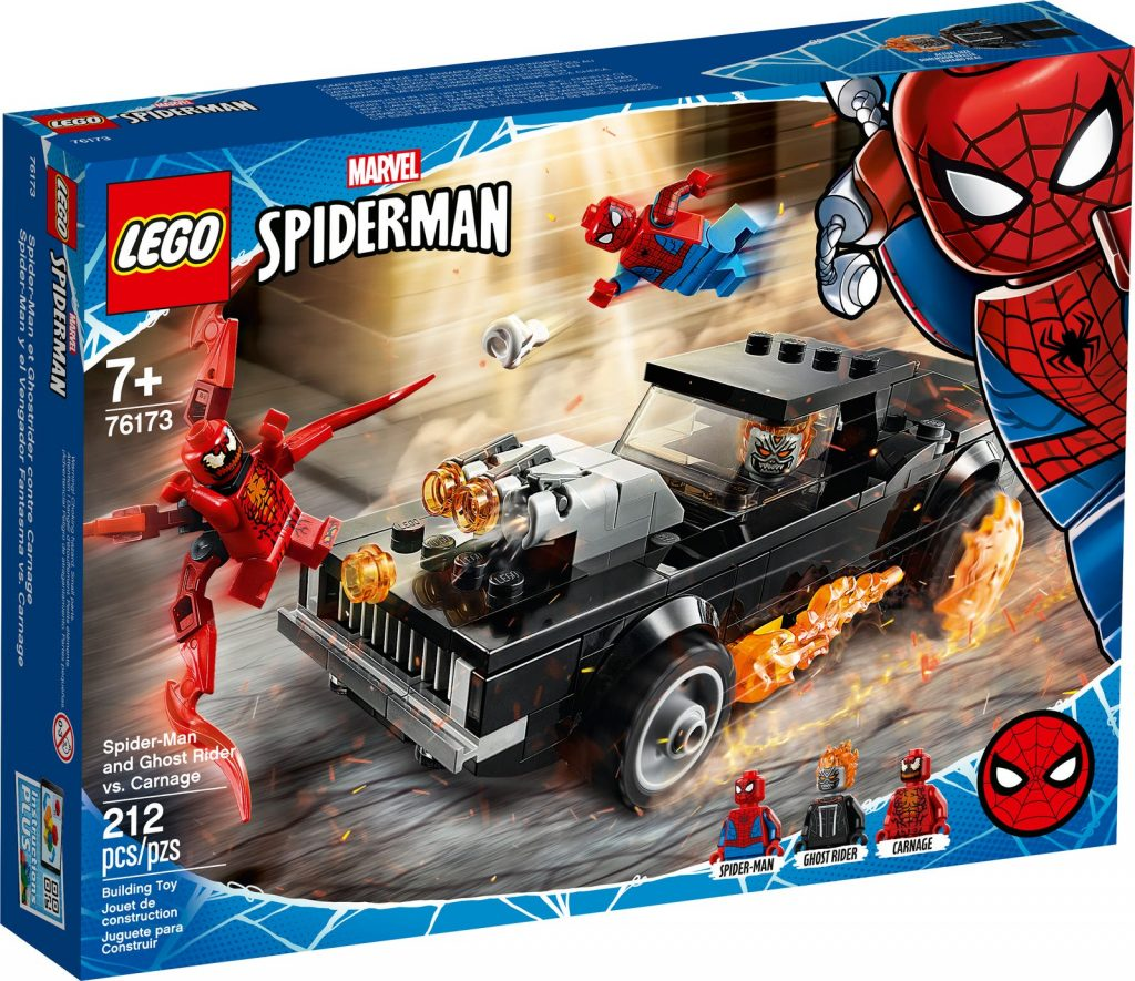 LEGO-Marvel-Spiderman-and-Ghost-Rider-Carnage-76173_alt1-1024x885.jpeg