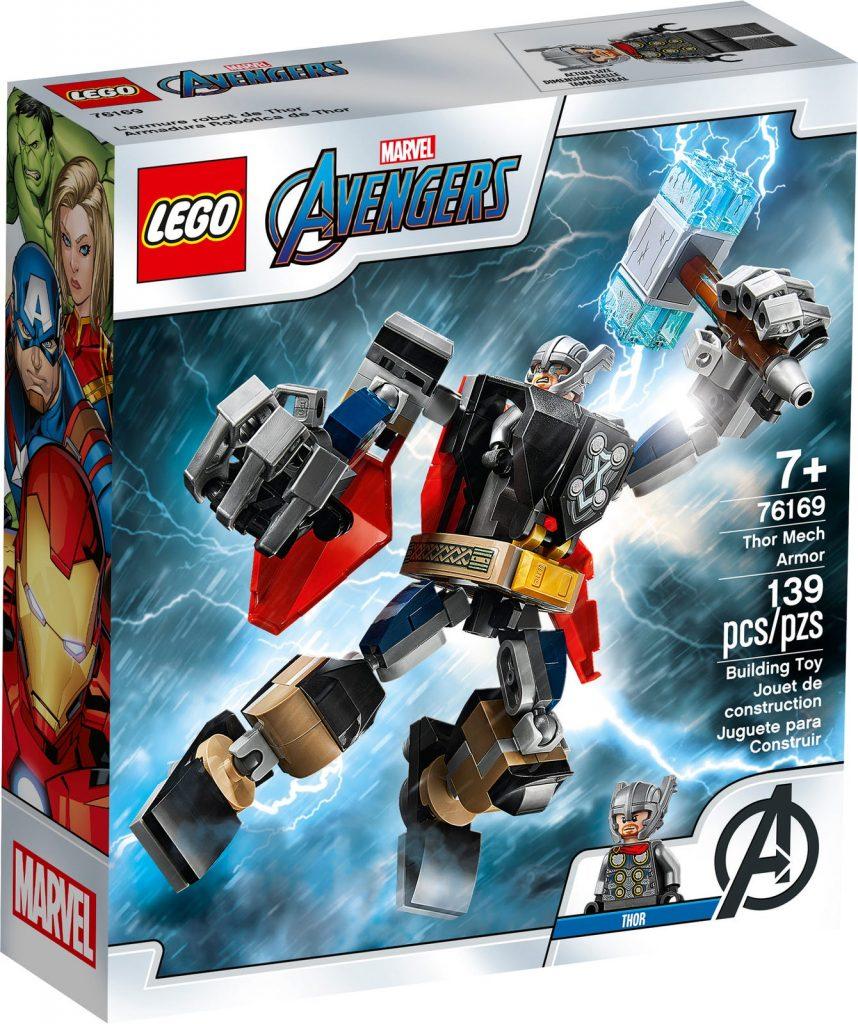 LEGO-Thor-Mech-Armor-76169_alt1-858x1024.jpeg