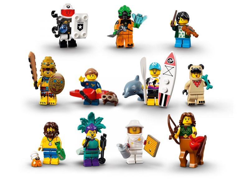 LEGO-Collectible-Minifigure-Series-21-7-