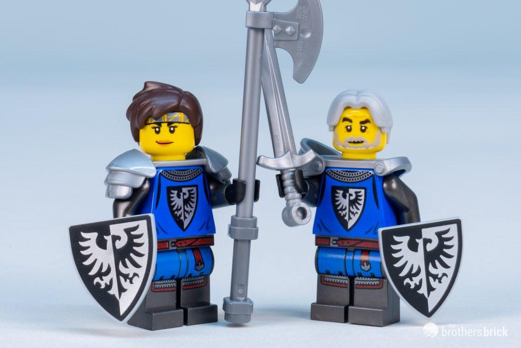 LEGO-Ideas-21325-Medieval-Blacksmith-TBB