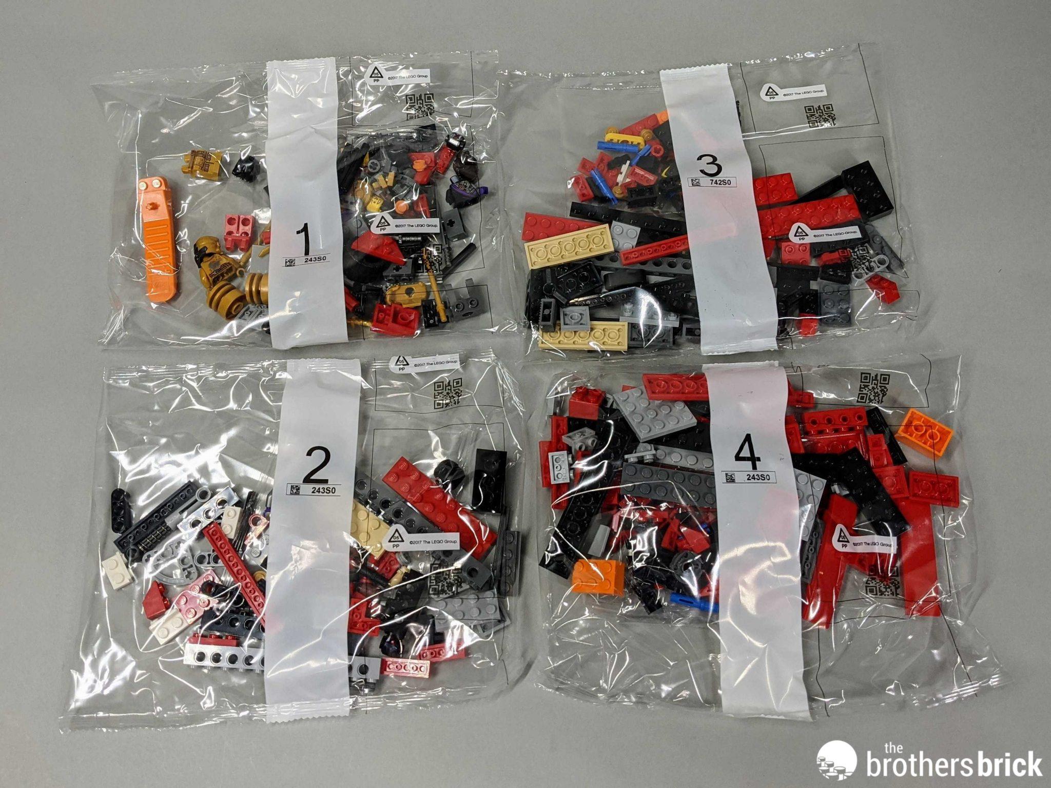 LEGO-Ninjago-Legacy-71737-X1-Ninja-Charger-Review-3   The ...