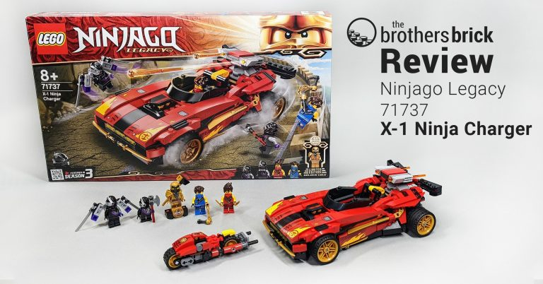 LEGO-Ninjago-Legacy-71737-X1-Ninja-Charger-Review-Cover ...
