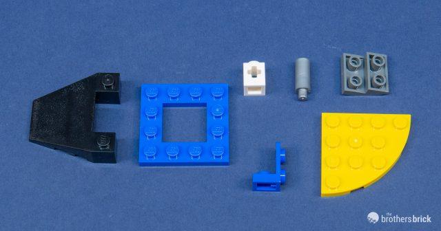 LEGO-Creator-Expert-10283-NASA-Space-Shu