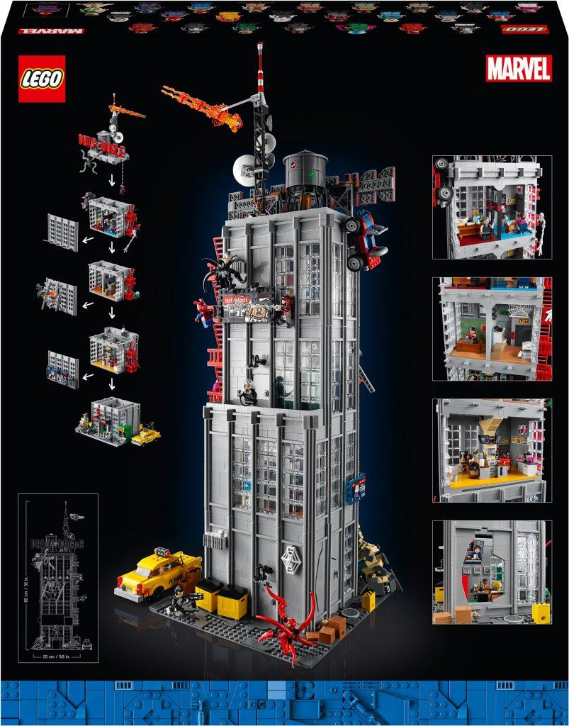 LEGO-Marvel-Spider-man-76178-Daily-Bugle-6UANO-24-803x1024.jpg