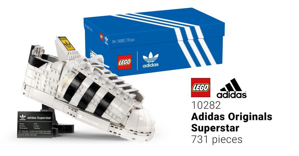 LEGO-10282-Adidas-Originals-Superstar-So