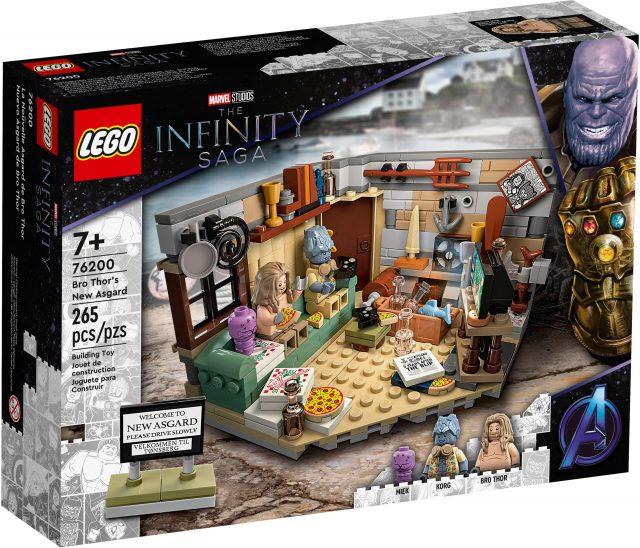 LEGO-Marvel-76200-Bro-Thors-New-Asgard-ZWY0N-1-640x548.jpg