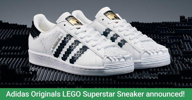 adidas-originals-LEGO-superstar-sneakers