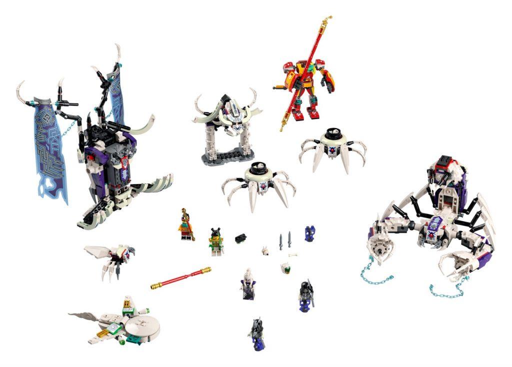 lego-monkie-kid-2021-80028-the-bone-demo