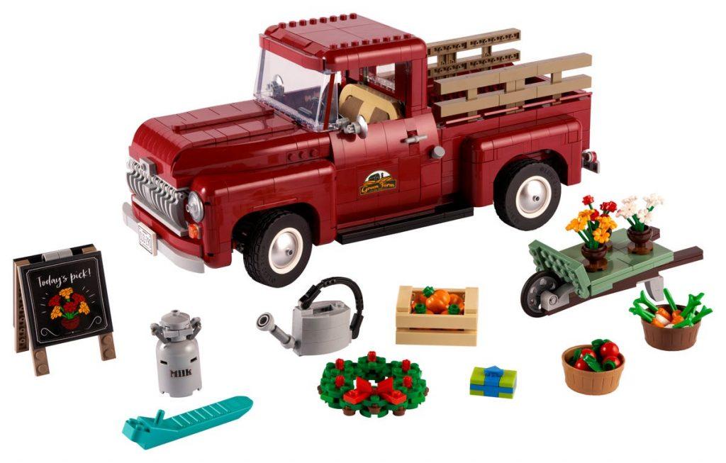 LEGO-10290-Pickup-Truck-12-1024x653.jpeg