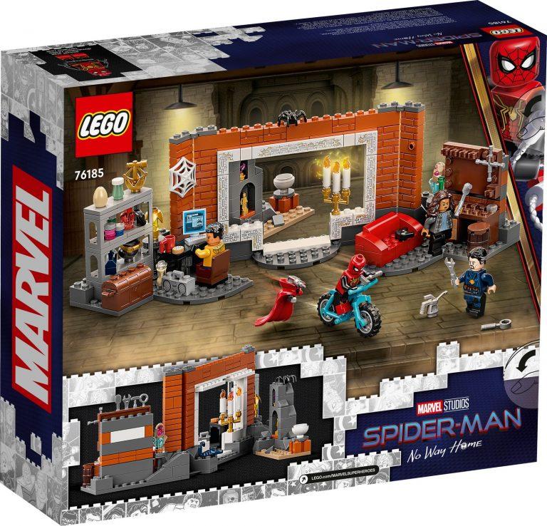 Spider-Man-at-the-Sanctum-Workshop-76185_alt2-768x738.jpeg