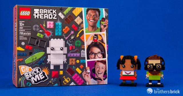 10 ~ Blue 1x2 Standard Plate Bricks ~ New Lego Parts ~