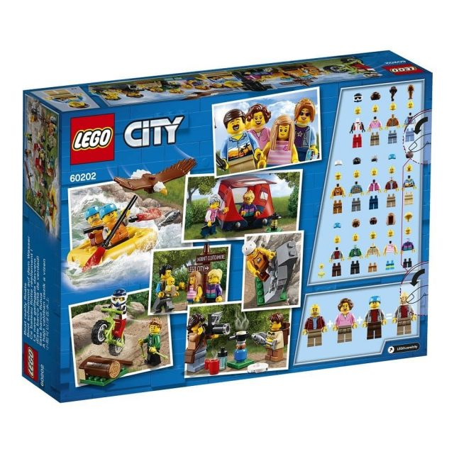 60202 Outdoor Adventures Box Art Back
