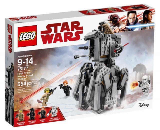 2017 Fridayamp; From Amazon Monday On Star Wars Black Cyber Deals Lego Y6gyfvb7