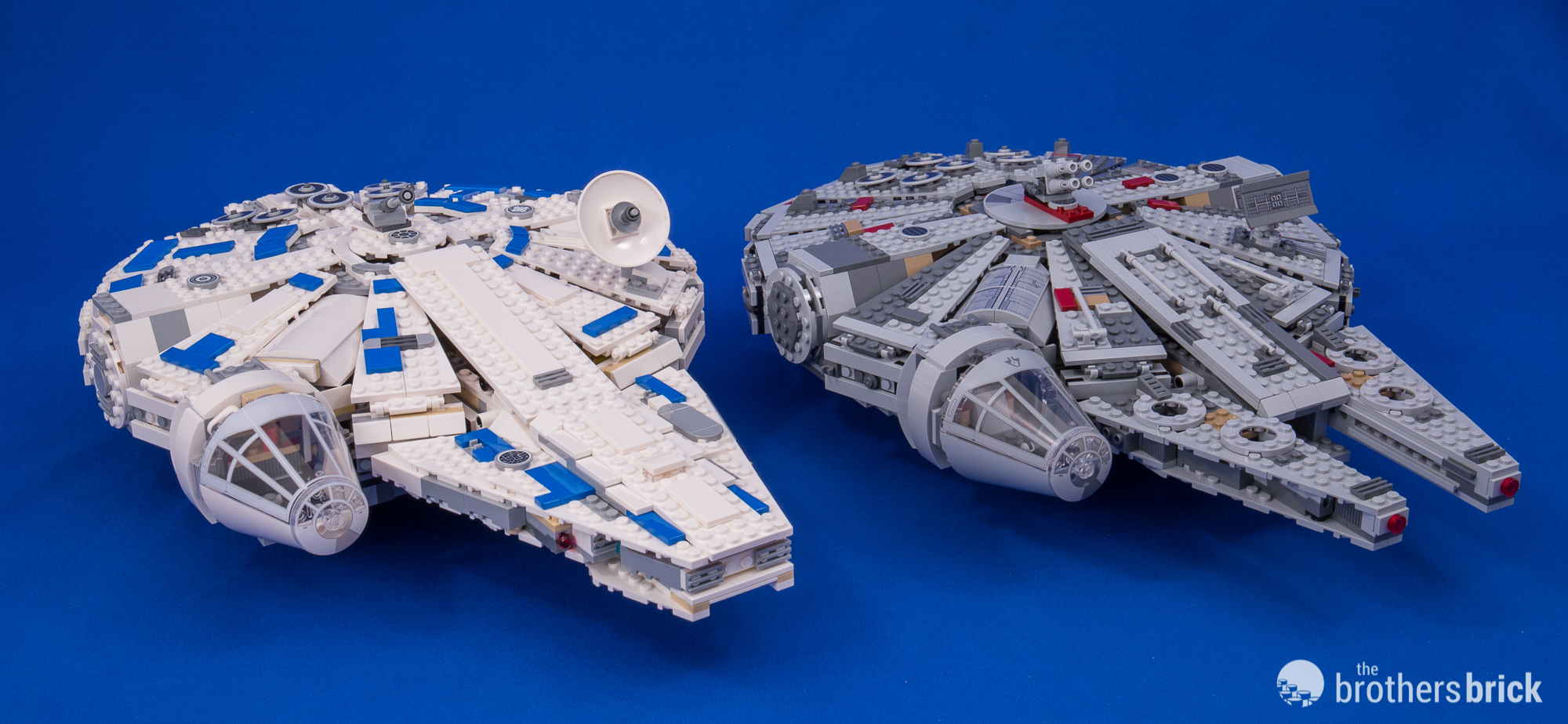 millennium falcon kessel run amazon españa