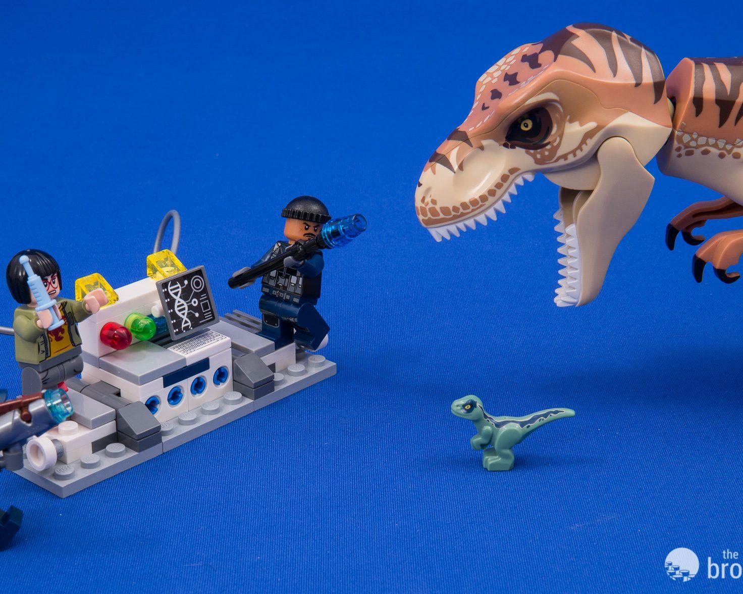 T Rex Transport 20 1472x1176