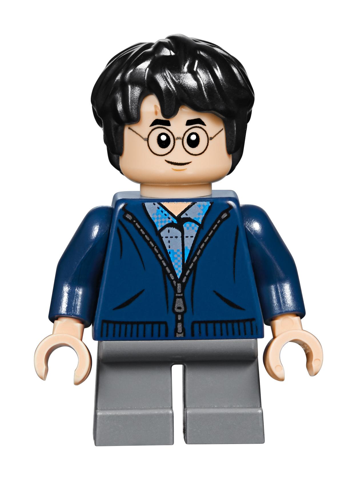 75955 lego harry potter hogwarts express mf 04 the