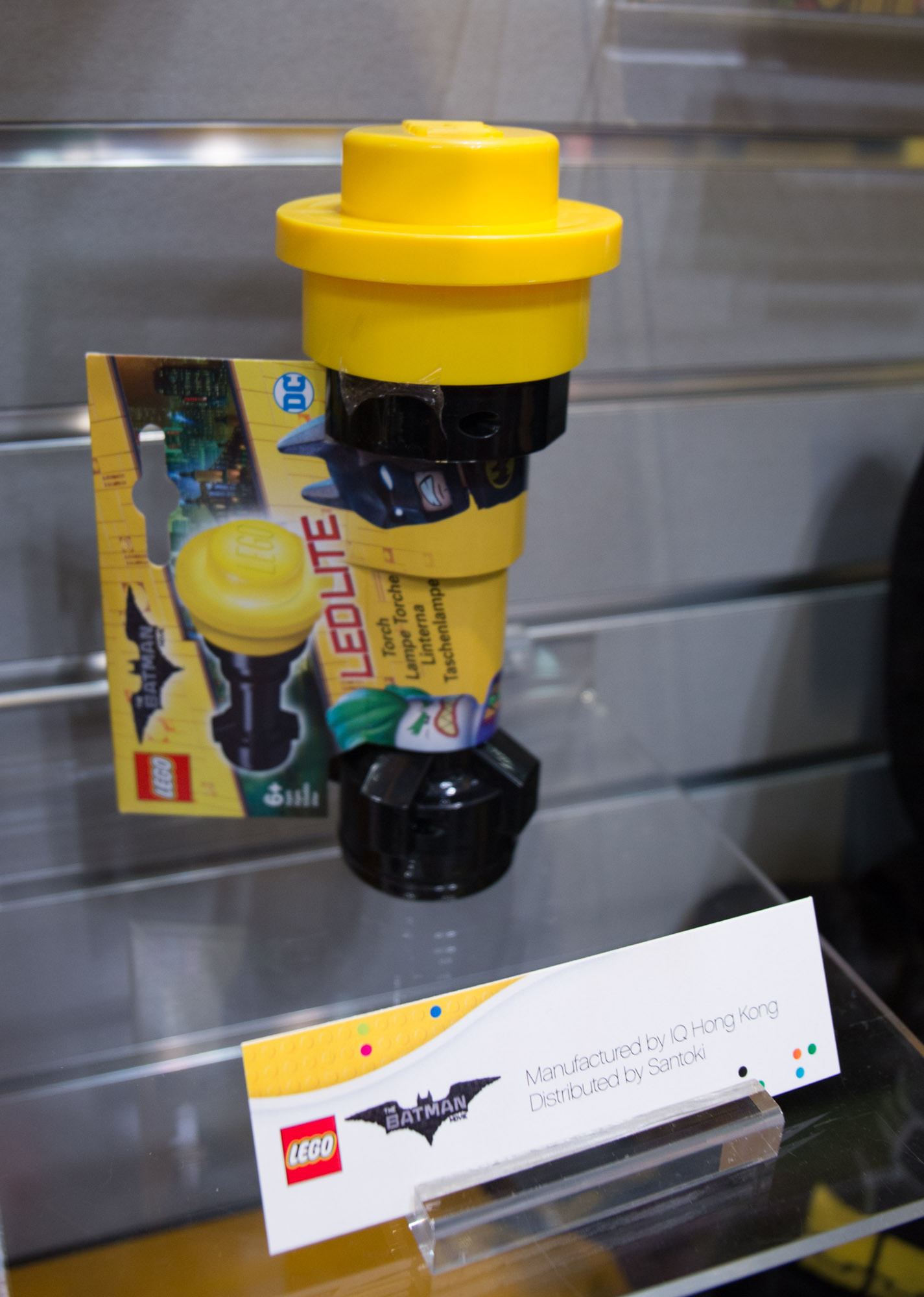 lego branded gear tfny 2018-2 | the brothers brick | the brothers brick