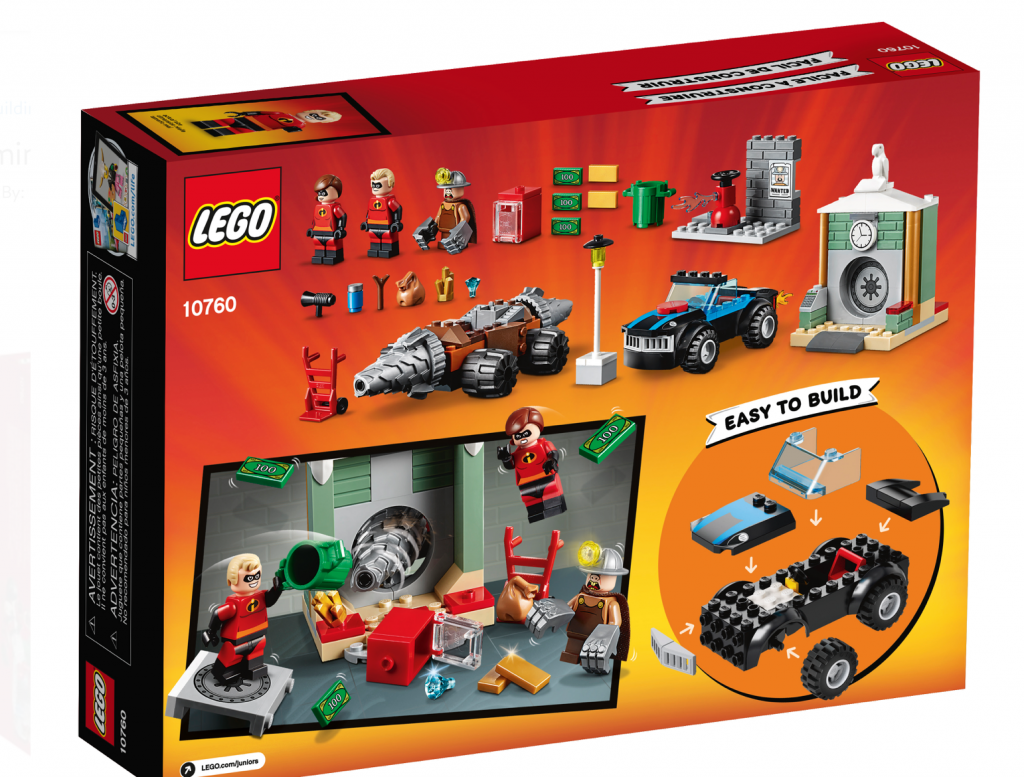 LEGO Juniors - Incredibles 2 - 10760 Underminer - Box Back.jpg