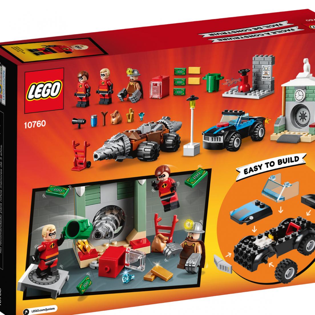LEGO Juniors - Incredibles 2 - 10760 Underminer - Box Back.jpg