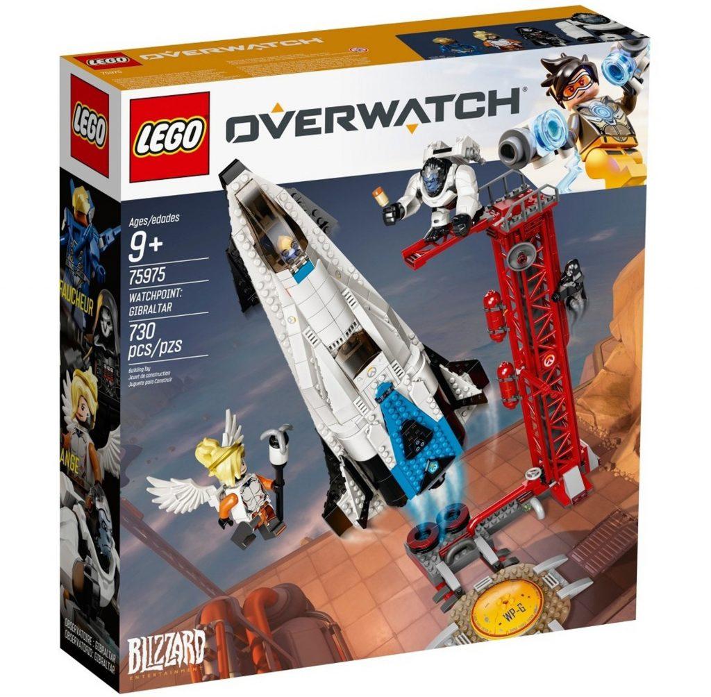 LEGO-Overwatch-76975-Watchpoint-Gibralte