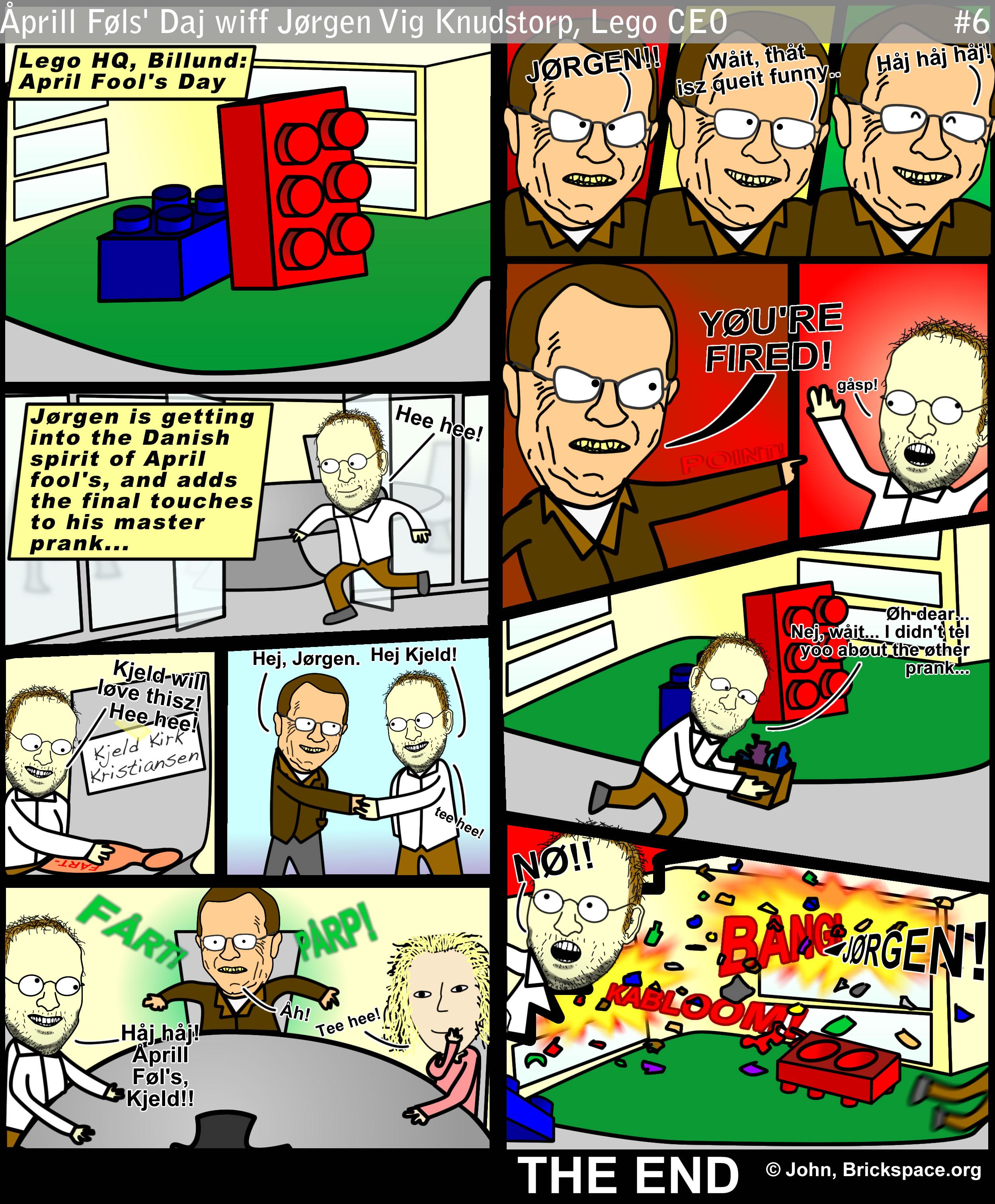 jvk_cartoon6