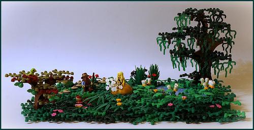 Goldberry's_Spring