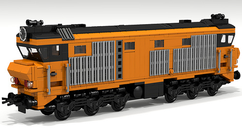 CP1900