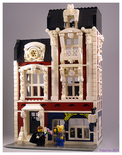 Magic-House-Rebuild-v2