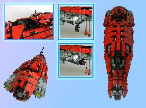 Red Titan3