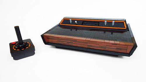 Lego Atari 2600 (2)