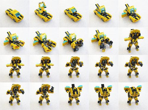 Bumblebee (4)