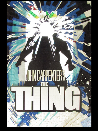 MA2015 The Thing 029a1
