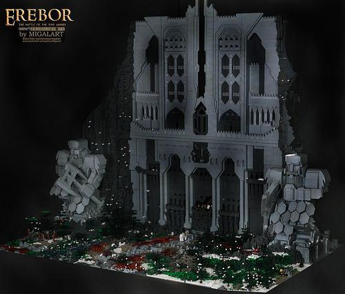 erebor01