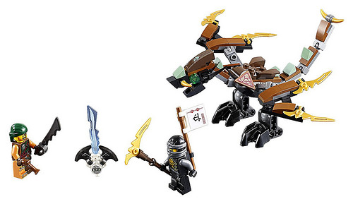 70599 Cole's Dragon (2)