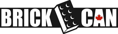 BrickCan_logo