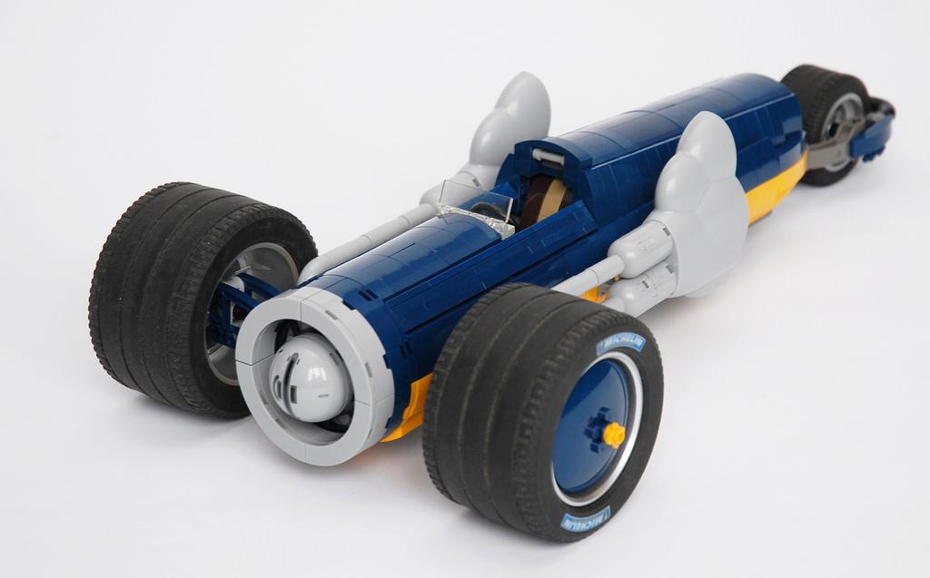 Meteor 3x