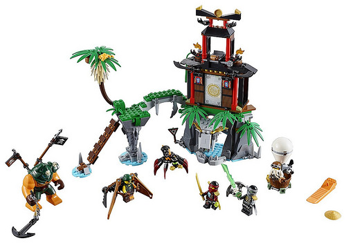 70604 Tiger Widow Island (2)