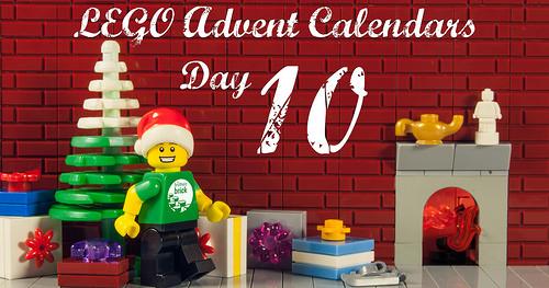 AdventCalendarDay10