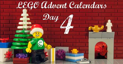 AdventCalendarDay04