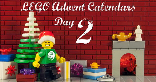 AdventCalendarDay02