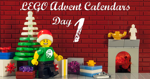 AdventCalendarDay01