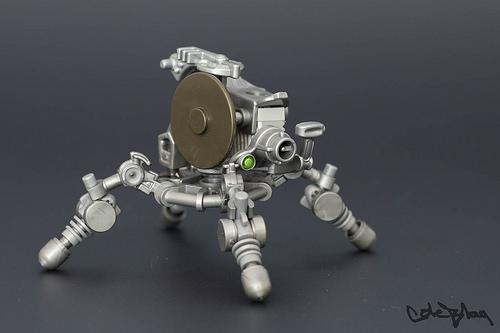 Titan FX.14