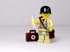 WW2 Medic (1)