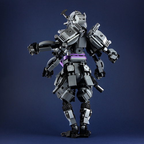 Lord Garmadon-3